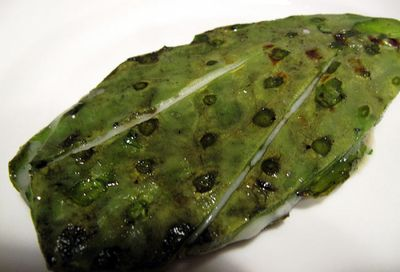 Nopal-with-cheese2